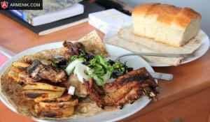Khorovats-food2