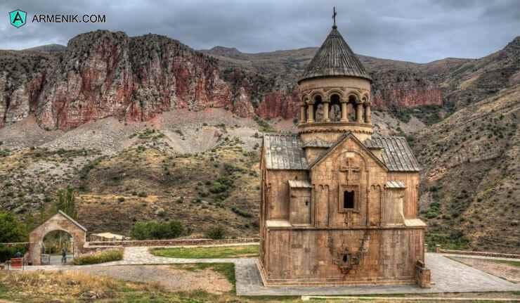 Noravank-Armenia-0