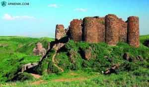amberd-fortress-armenia