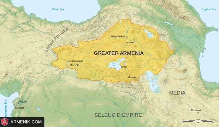 armenia-bastan