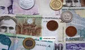 Armenia Economy