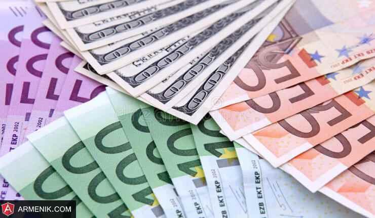 armenia-economy