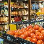 armenia food price