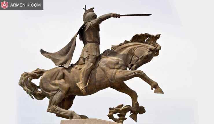 armenia-neww-history