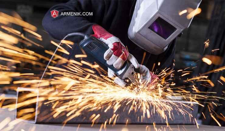 Economy Armenia