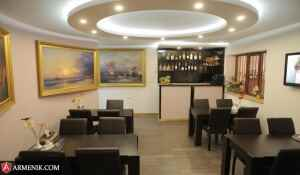 Daniel-Boutique-Hotel3