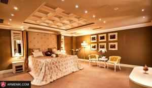 Hotel-National2