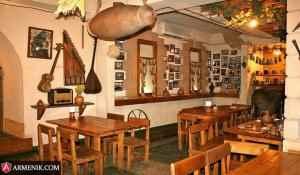 Mer-Gyugh-restaurant