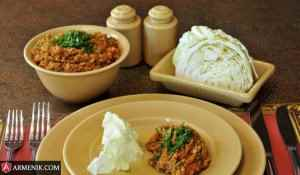 Mer-Gyugh-restaurant2