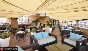 Paris-Hotel3