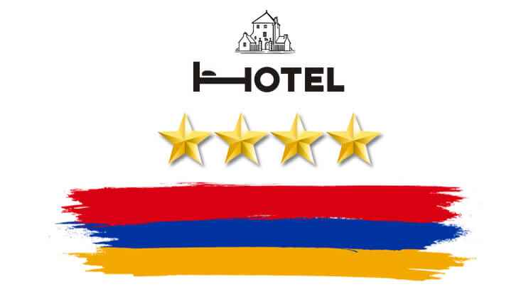 best-4-star-hotel-armenia