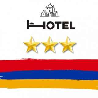 best-4-star-hotels-armenia