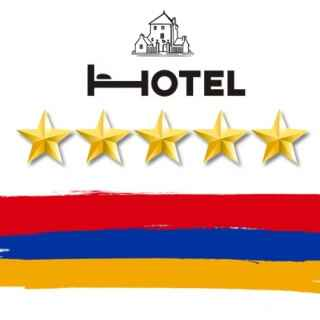 best-5-star-hotel-armenia
