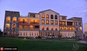 caucasus-hotel