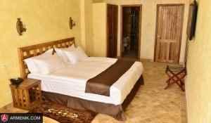 caucasus-hotel2