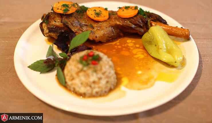 dolmama-restaurant-yerevan