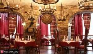 erivan-restaurant