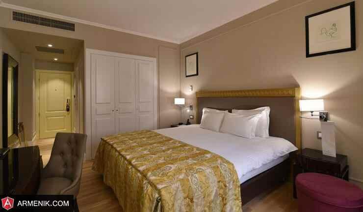 grand-hotel2