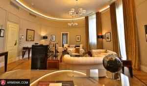 grand-hotel3