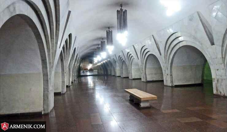 hanrapetutyan-hraparak-metro