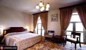 latar-hotel2