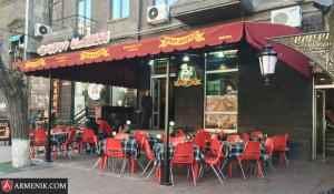 mer-taghe-restaurant