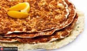 mer-taghe-restaurant2