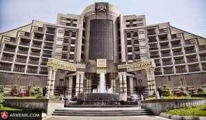 multi-grand-hotel