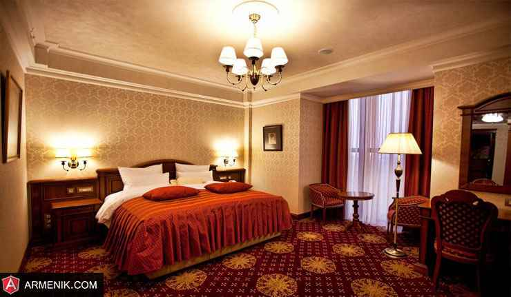 multi-grand-hotel2