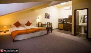 my-hotel-02