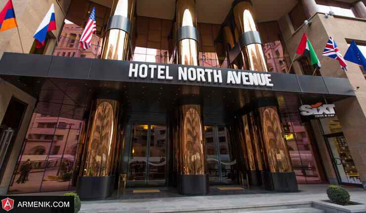 north-avenue-hotel