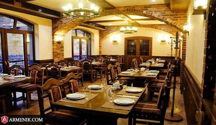 pandok-restaurant