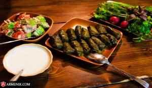 pandok-restaurant2