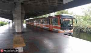 sasuntsi-david-metro
