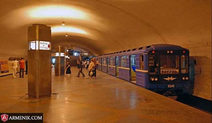 shengavit-metro