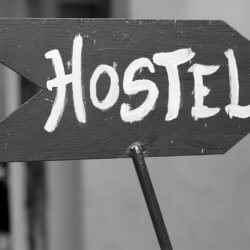 yerevan-armenia-hostels