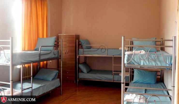 Bridge-Hostel-Yerevan2