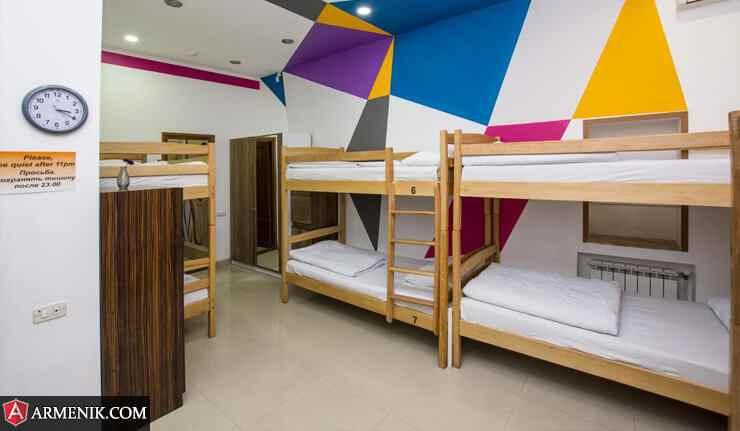 Domino-Yerevan-Hostel2