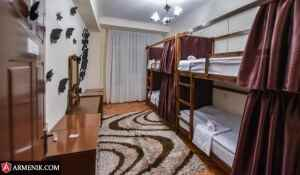 Hostel-Friendship-yerevan2
