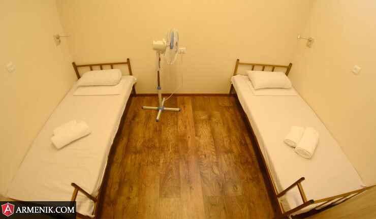 Your-Hostel-yerevan