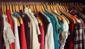 armenia-clothes-price