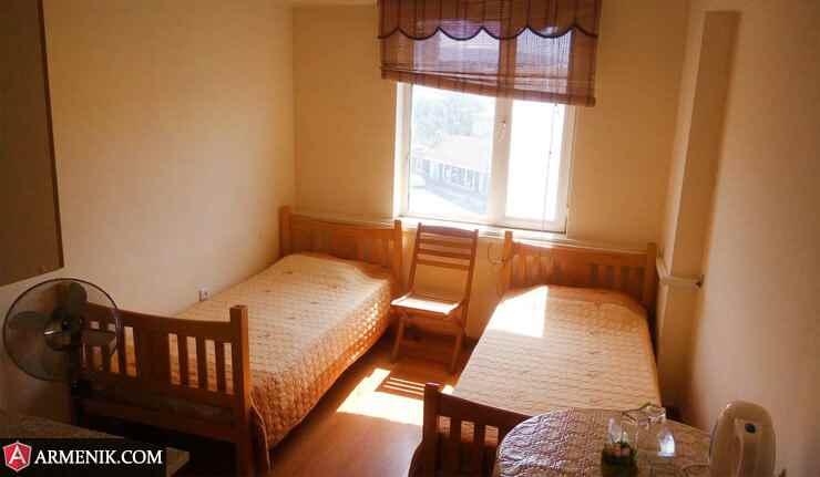 findarmenia-hostel-yerevan