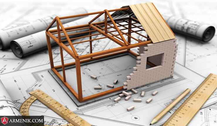 Construction-real-estate-Armenia