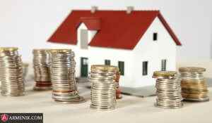price-rent-house-armenia