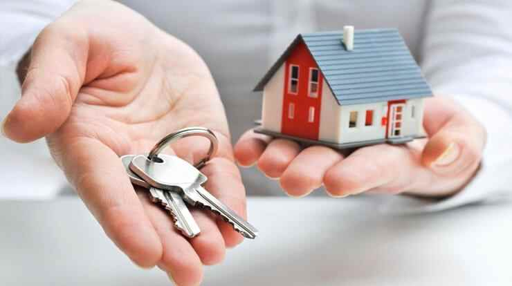 rent-prices-buy-house-armenia