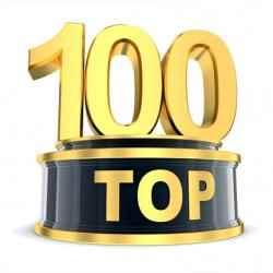 100 picture armenia