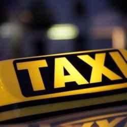 taxi-armenia