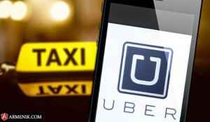 uber-taxi-yerevan